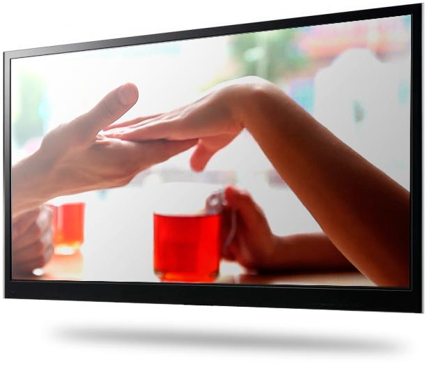 Свадебный клип город Курган, Видеостудия 7video.ru